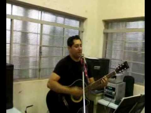 Edil Carlos Montoya