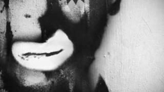 Watch Massive Attack Saturday Come Slow video