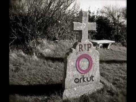 R I P Orkut