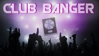 HOW TO MAKE TRANCE/DANCE BEATS ON LOGIC PRO X AND GET THE CLUB GOING