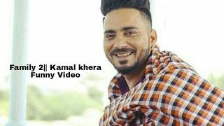 download lagu Family 2   Kamal Khaira Feat Preet Hundal gratis