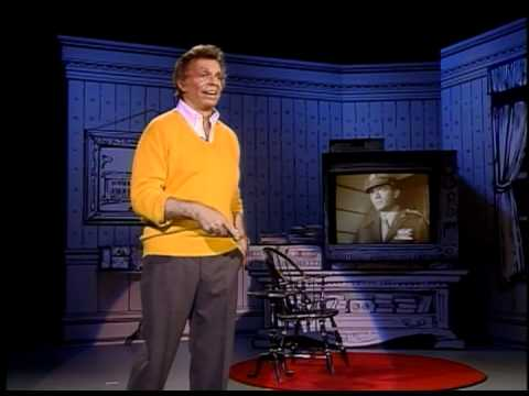 Mort Sahl Live #1 Atlantic City 11/16/91