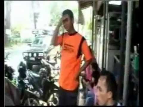 download lagu STAIDA Muhammadiyah Garut: Jalan2 Pongga gratis