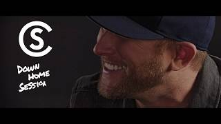 Cole Swindell Roller Coaster