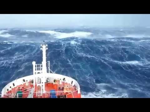 MH370 Flight News : Mission at Indian Ocean? [DISASTER]