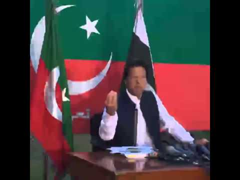 download lagu Imran Khan`s Live Address To The Nation 10-april-2016 gratis