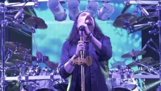 """Dream Theater - 新譜「The Astonishing」から""""Our New World""""のMVを公開 thm Music info Clip"""