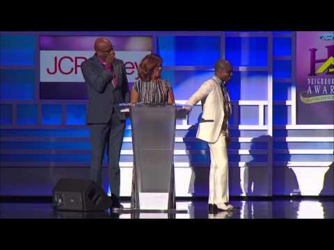 Best Church Choir | Neighborhood Awards