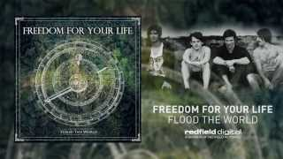 Watch Freedom For Your Life Cowboys video