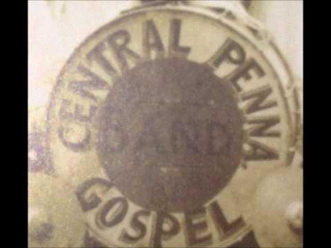 Central Pennsylvania Gospel Band