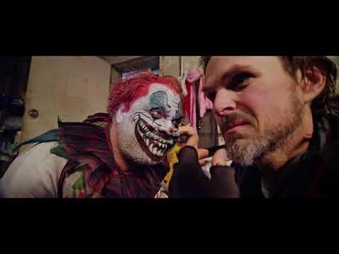 Charlie Charlie filme de terror dublado online.