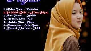 Download Lagu Lagu Religi Islami Terbaik Gratis STAFABAND