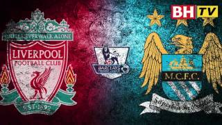 [KAPSUL BHTV] Bicara EPL - Tugas berat Liverpool di Etihad