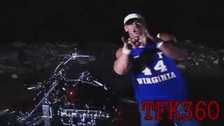 download lagu John Cena Old Theme Song Titantron 2014 gratis