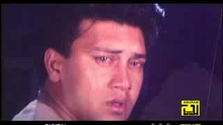 hdking mobi sakil khan sabnur riaz bangla movie songs oi chand mukhe jeno lagena grahon