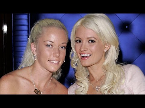 NSFW! Kendra Wilkinson Slams Holly Madison in Extremely Graphic Tweets