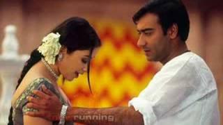 Mehbooba -Yaar Tera Shukriya{@&im.mbrk@yahoo}