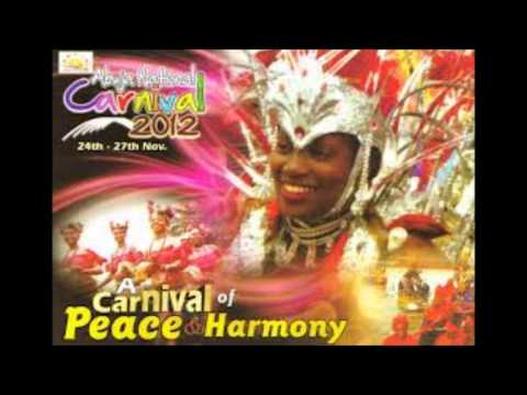 Ritualists Disguise As Beggars At Abuja Carnival,Steal Vital Body Organs Of Victims