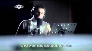 Sami Yusuf -  Asma Allah [ official video original ] HD