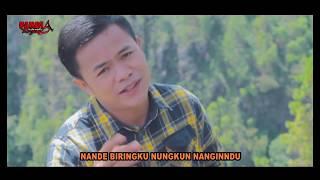 Lagu Karo Terbaru LAGU NGERAYU - Narta Peranginangin | ALBUM RALO | ORIGINAL