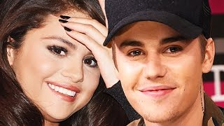 Selena Gomez Talks Getting Back Together With Justin Bieber