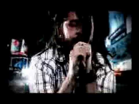 In Flames - Take this Life (with Lyrics)