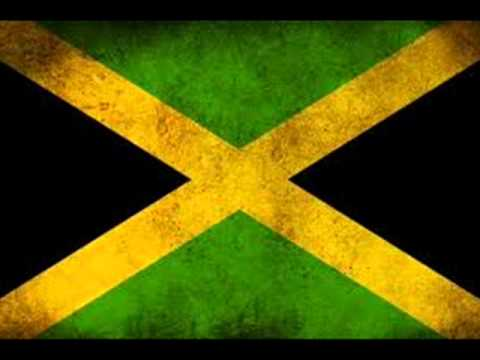 Jamaican Reggae Mix video