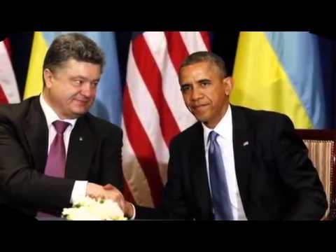 Ukraine conflict  Russia faces more sanctions, warns G7   BREAKING NEWS   31 JULY 2014 HQ