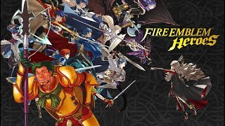 Is Fire Emblem Heroes Unethical? A Response to Mekkah!