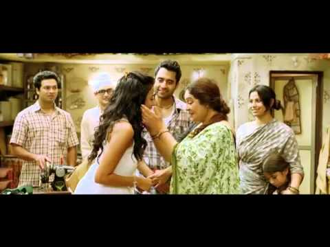 Ajab Gazabb Love - Theatrical Trailer.mp4-new movie 2012