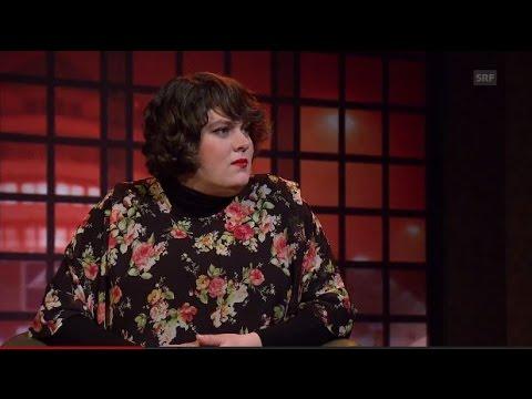 Querdenker vom 12.5.2017 - Ritalin fürs Schulsystem - Patti Basler