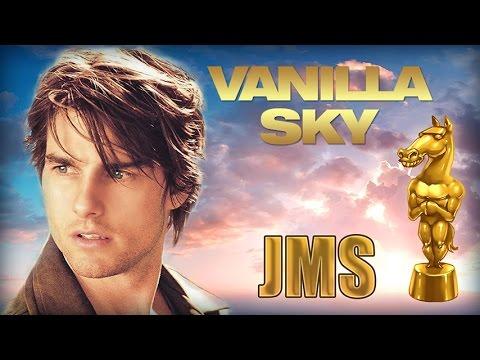 [JMS] Ванильное небо