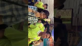 Tổng kết 2018, CLB HDV DL NIỀM TIN VIỆT - VCT, Chủ nhiệm BC Tổng kết