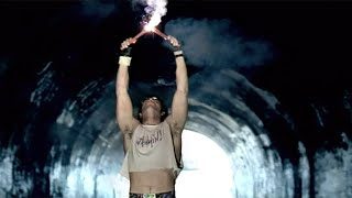 Watch Red Hot Chili Peppers By The Way video
