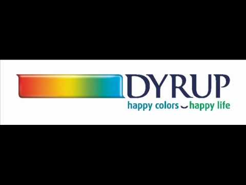 Dyrup @ Negócios & Empresas, TSF (06.10.2010) - Fábrica Luanda, Angola