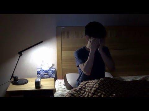 Tik Tak - Short horror film