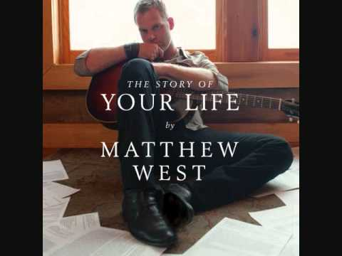 Matthew West - To Me