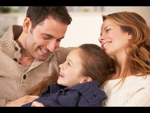 Sự thật về tình yêu các ông bố dành cho con gái