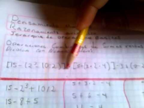 EXANI-II GUIA DE INGRESO A LA UNIVERSIDAD 1.1.1.1