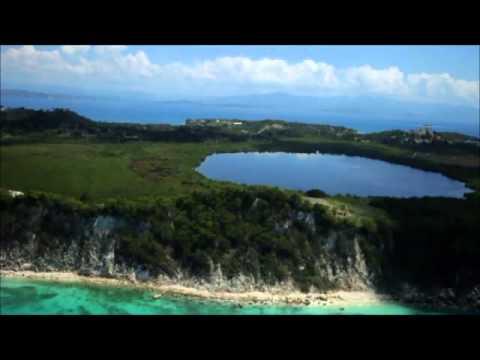 Haiti Il a Vache development plan