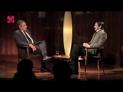 Entrevista com Euclides da Cunha | Retrovisor