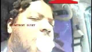 Watch Esham Detroit video