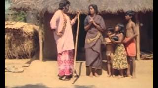 Thaai Mookambigai - Sivakumar, K.R Vijaya, Poornima - Tamil Devotional Movie - Navarathri Movies