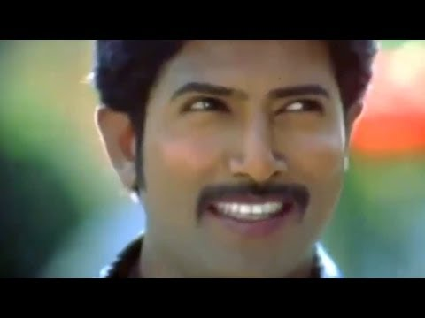 Deepavali Telugu Movie Video Songs - Chiguraku Kommallo Song video