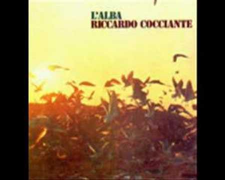 Riccardo Cocciante - L
