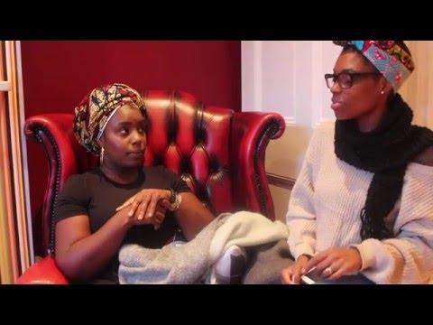 Ghana & UK Review
