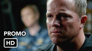 "The Last Ship 3x11 Promo ""Legacy"" (HD)"