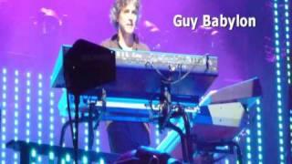 Watch Elton John Man video