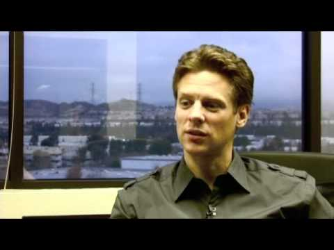 jacob pitts 21