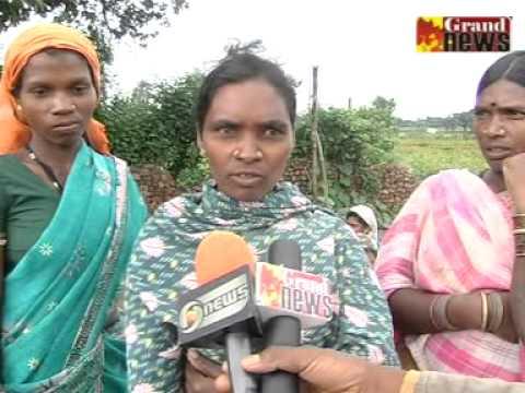 mahatma gandhi rashtriya gramin rozgar guarantee yojana by grand news jagdalpur